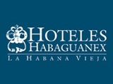 Habaguanex Hoteles