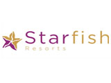 Starfish Resorts