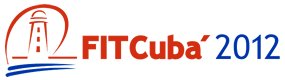 International Tourism Fair - FITCuba '2012