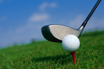 Cuba to Host Montecristo Golf Cup 2013