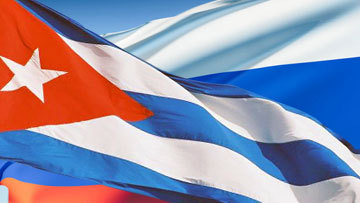 Cuba Awarded in Russian Tourism Fair