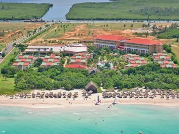 Hotel Tainos - Iberostar Hotels & Resorts