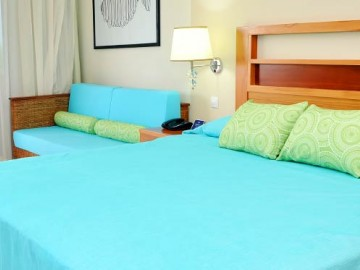 Hotel Pestana Cayo Coco - Pestana Hotels & Resorts