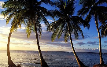 Caribbean welcomed more than 25 Million Tourists in 2012