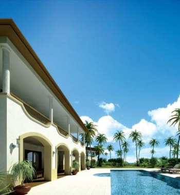 New five-star hotel coming to Cuba
